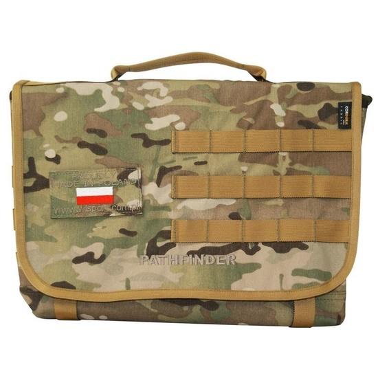 torba na ramo Wisport® Pathfinder