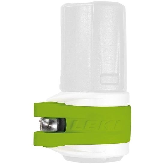 Ločeno vzvod LEKI SpeedLock 2 za 16/14mm zelena (880670108)