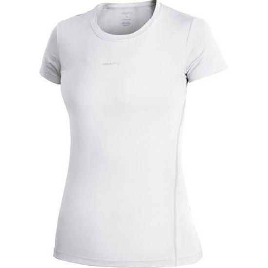 majica CRAFT Hlajenje 1901375-1900 bela