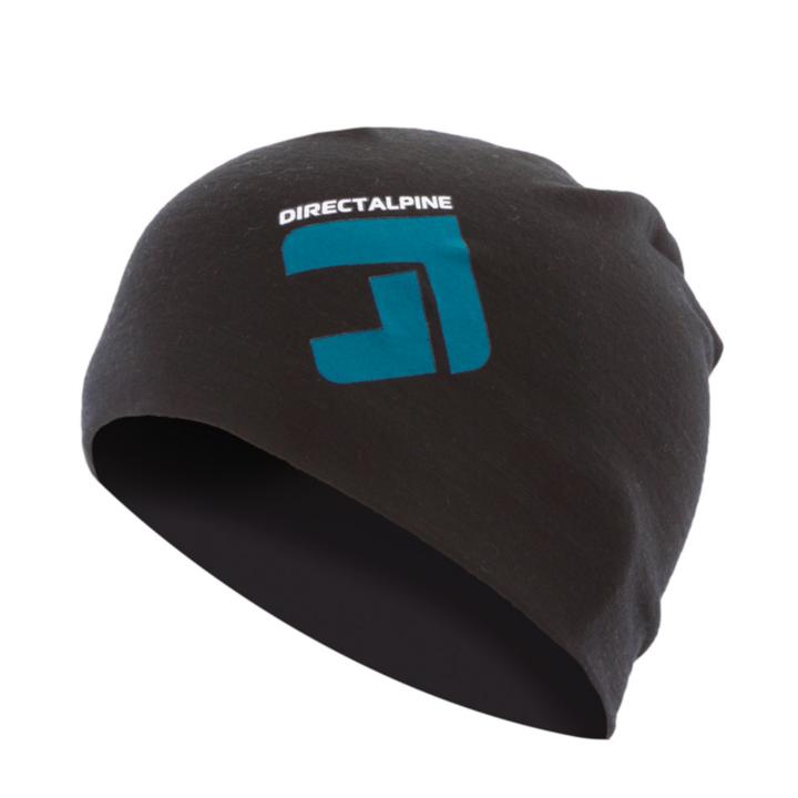 klobuk Direct Alpine Troll črna