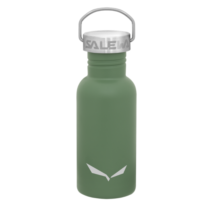 Thermoflask Salewa Aurino Stainless Steel steklenica 0,5 L 513-5080