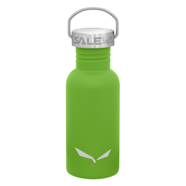 Thermoflask Salewa Aurino Stainless Steel steklenica 0,5 L 513-5810
