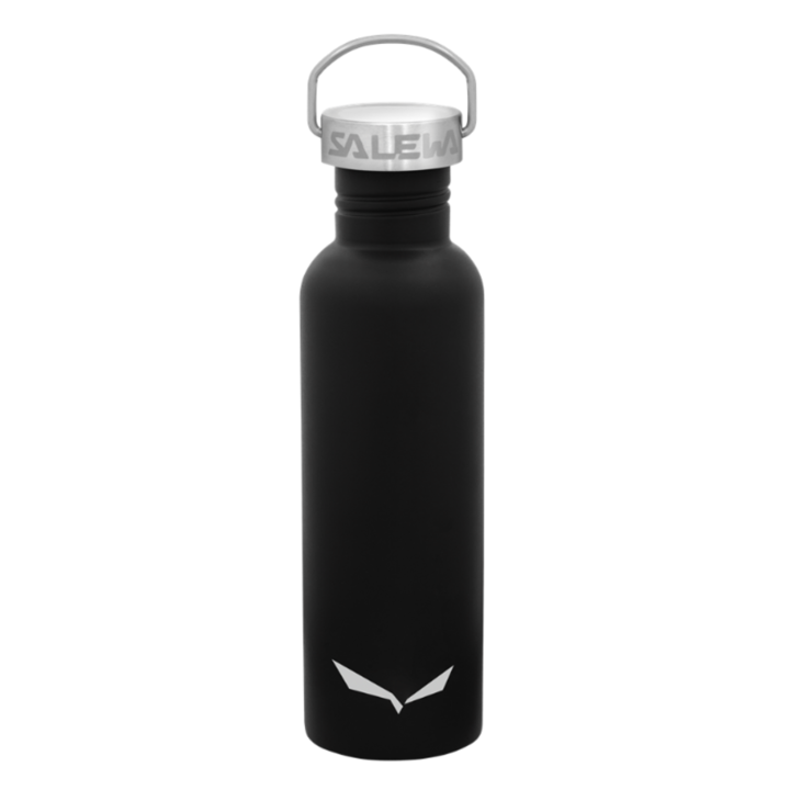 Thermoflask Salewa Aurino Stainless Steel steklenica 0,75 L 514-0900