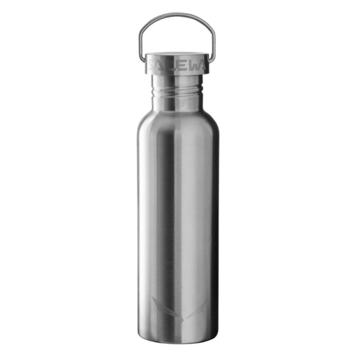 Thermoflask Salewa Aurino Stainless Steel steklenica 0,75 L 514-0995
