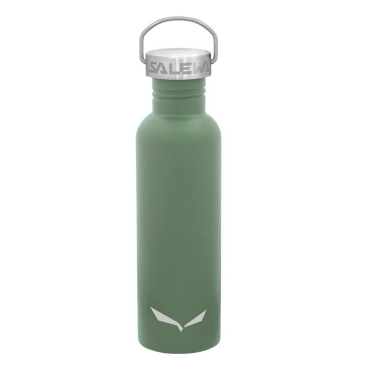 Thermoflask Salewa Aurino Stainless Steel steklenica 0,75 L 514-5080