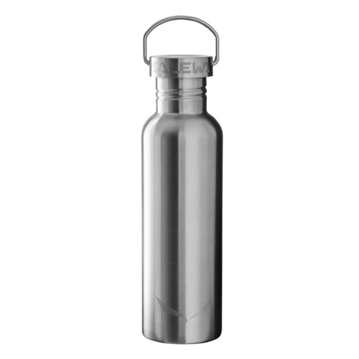 Thermoflask Salewa Aurino Stainless Steel steklenica 1 L 516-0995