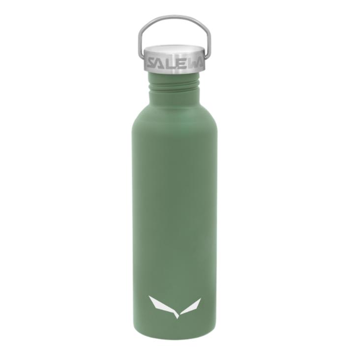 Thermoflask Salewa Aurino Stainless Steel steklenica 1 L 516-5080