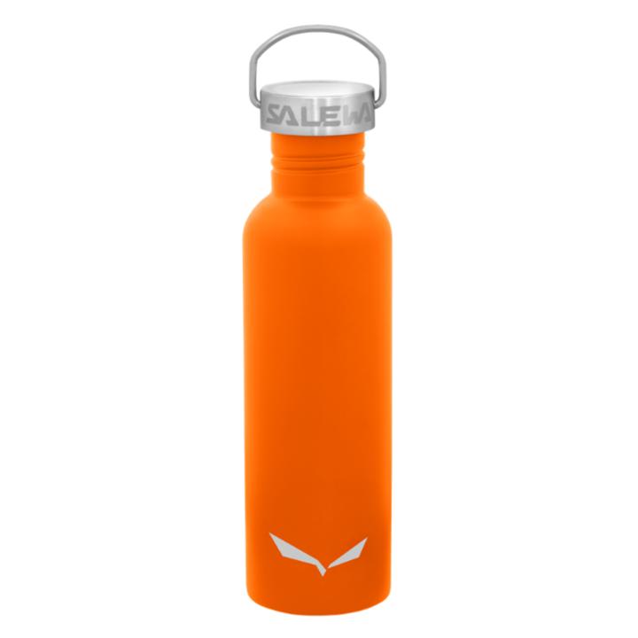 Thermoflask Salewa Aurino Stainless Steel steklenica Double Ljudje 0,75 L 515-4510