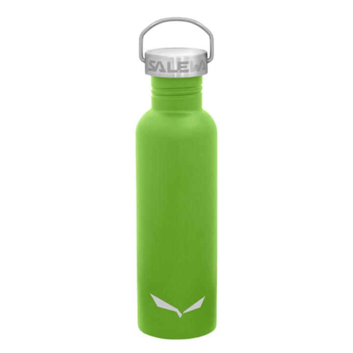 Thermoflask Salewa Aurino Stainless Steel steklenica Double Ljudje 0,75 L 515-5810