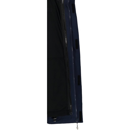 moški zima jakna Nordblanc 3v1 Junaško NBWJM730_TEM