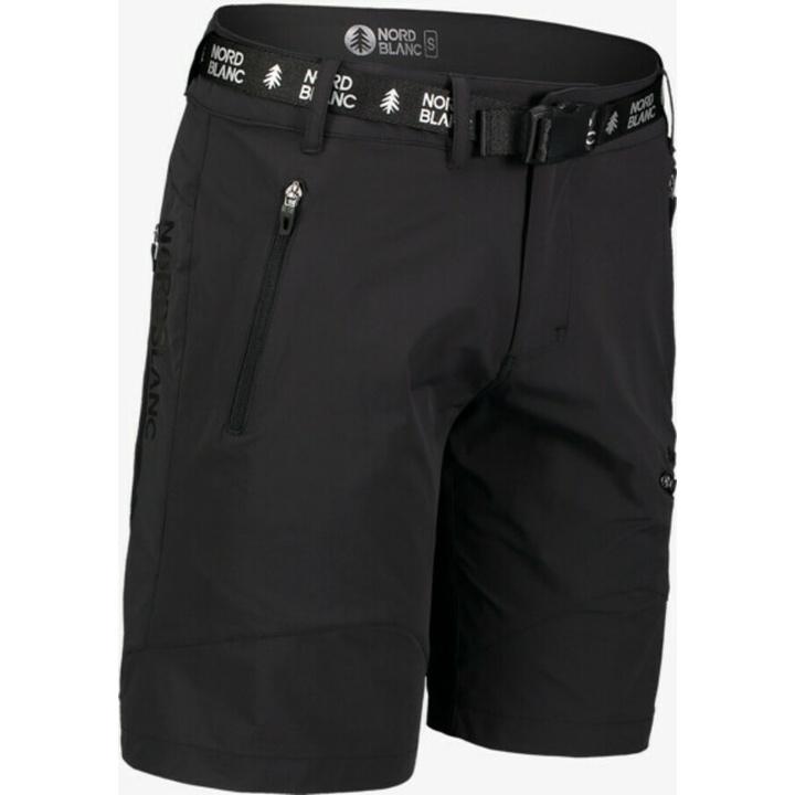 moški na prostem kratke hlače Nordblanc Buckle NBSPM7410_CRN