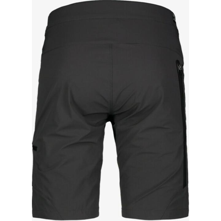 moški na prostem kratke hlače Nordblanc Buckle NBSPM7410_GRA