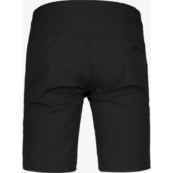 Moške kratke hlače za na prostem Nordblanc Allday NBSPM7411_CRN