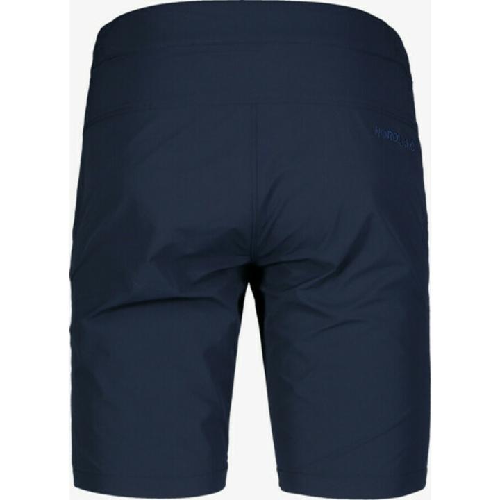 moški na prostem kratke hlače Nordblanc Ves dan NBSPM7411_NMM