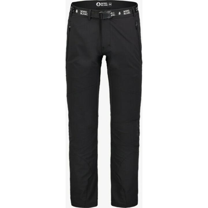 Moške hlače za na prostem Nordblanc Adventure NBSPM7412_CRN