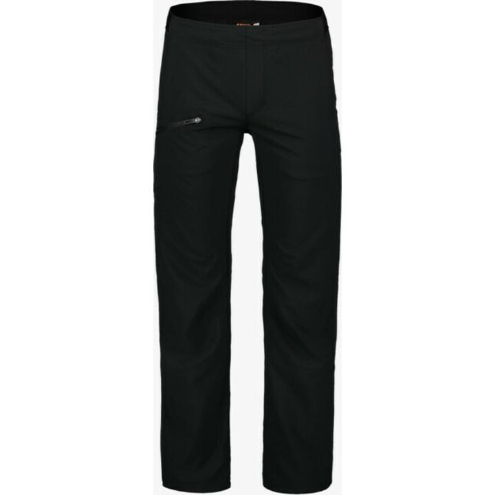 Moške lahke hlače za na prostem Nordblanc Tripper NBSPM7414_CRN