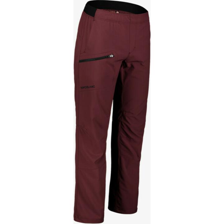 Moške lahke hlače za na prostem Nordblanc Tripper NBSPM7414_ZPV