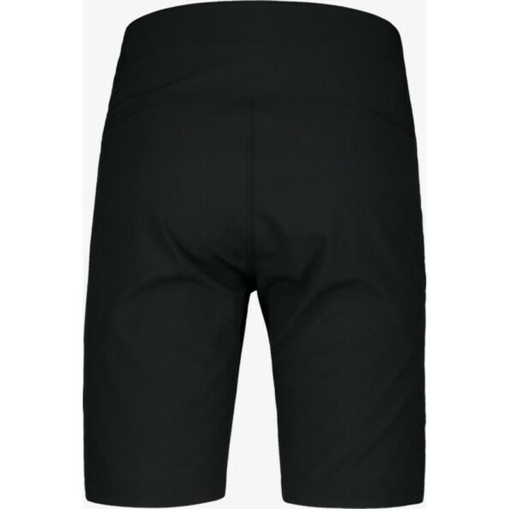 moški na prostem kratke hlače Nordblanc Preprosto NBSPM7415_CRN