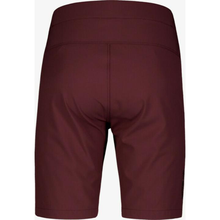 moški na prostem kratke hlače Nordblanc Preprosto NBSPM7415_NOM