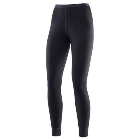 ženske spodnje hlače Devold Duo Aktivno GO 237 110 A 950A