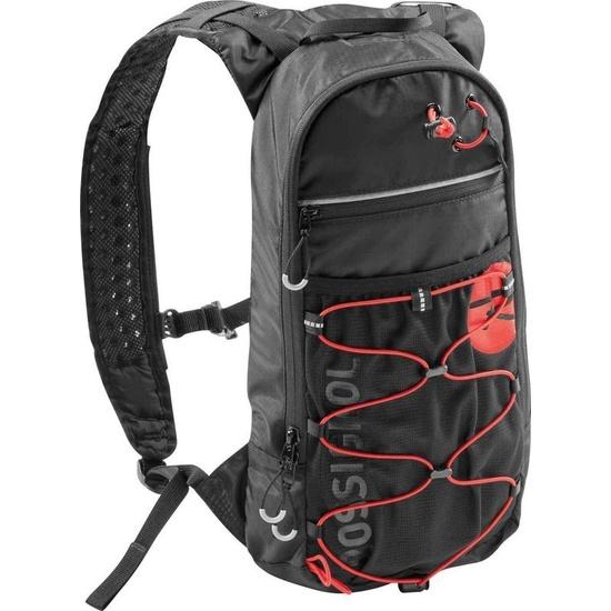 nahrbtnik Rossignol Hydro Pack 10L RKEB204