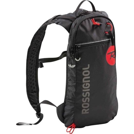 nahrbtnik Rossignol Hydro Pack 5L RKEB205