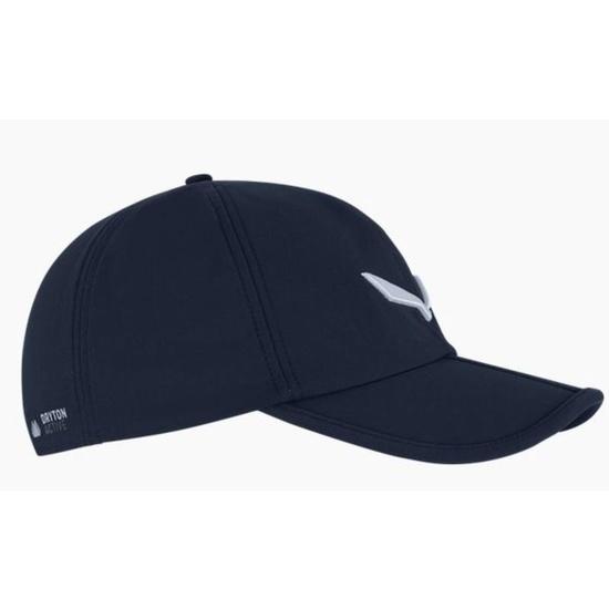 cap Salewa Fanes FOLD VISOR CAP 27789-3980