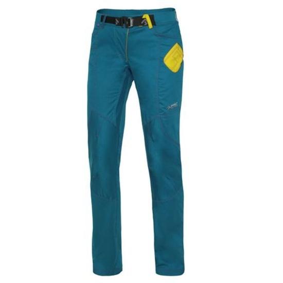 hlače Direct Alpine Jukatan bencin / aurora
