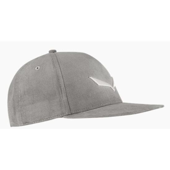 cap Salewa PURE CAP 27791-0400