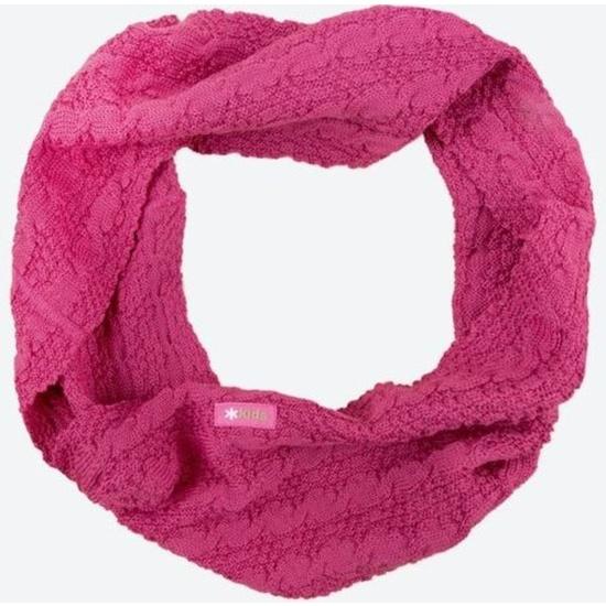Otroški pletene Merino kravata SB12 114
