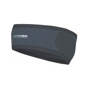 trak za lase Sensor VETER oSourcee 1042010-02, Sensor