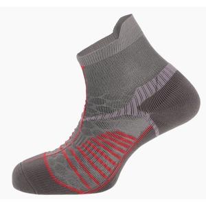 nogavice Salewa ultra Trainer sock 68083-3320, Salewa