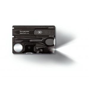nož Victorinox SwissCard Lite 0.7333.T3, Victorinox
