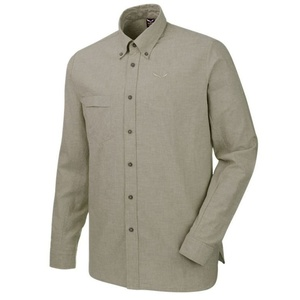 majica Salewa Fanes perilo 2 CO M L / S SHIRT 26365-5759, Salewa