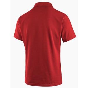 majica Salewa DRI-JAVNOST M S / S POLO 27004-1580, Salewa