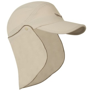cap Salewa Puez DET.NECK HOJA CAP 27078-7250, Salewa