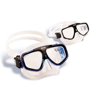 očala Fashy Stingray junior, Fashy