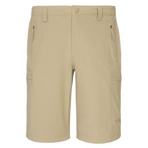 kratke hlače The North Face M TREKKER KRATKA A6NK254, The North Face