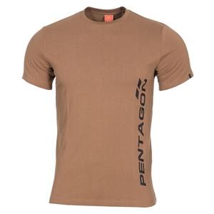 moški majica PENTAGON® kojot, Pentagon