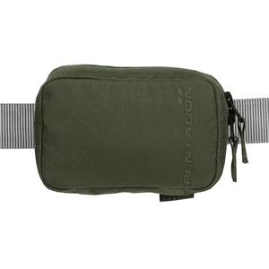 žep PENTAGON® Kyvos olivno zelena, Pentagon