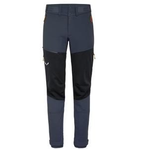 hlače Salewa Ortles 2 WS / DST M REDNI HLAČE 27179-3862, Salewa