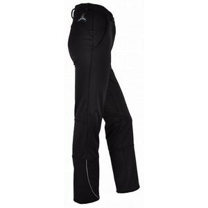ženske softshell hlače Silvini Borgo WP325, Silvini