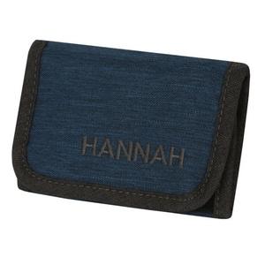 Denarnica HANNAH Nipper urb legion modra, Hannah