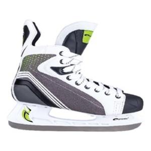 hokej skate Spokey AVALANCHE, Spokey