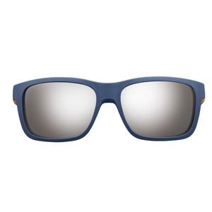 sončno očala Julbo COVER SP4 BABY modra / oranžna, Julbo