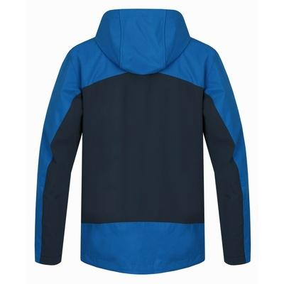 Briljantna jakna HANNAH Carsten modro / nočno nebo, Hannah
