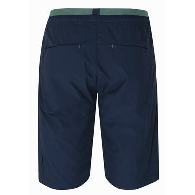 HANNAH Fill Shorts (polnočna mornarica), Hannah