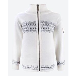 Otroški Merino pulover Kama 1011 100, Kama