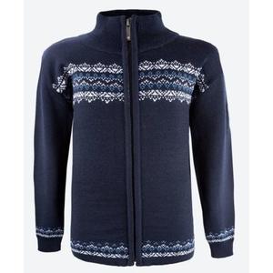 Otroški Merino pulover Kama 1011 108, Kama