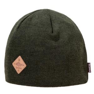 klobuk Kama LA01 106 temno zelena, Kama
